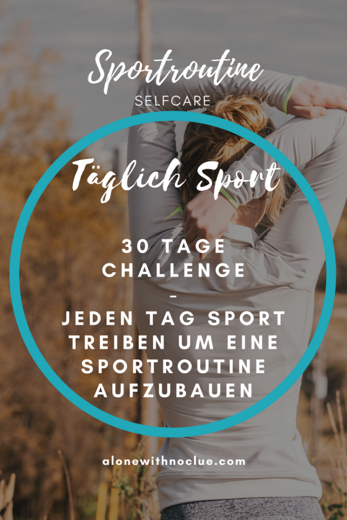 sportroutine-sport-fitness-fit-werden-taeglich-jeden-tag-yoga-workout-pinterest